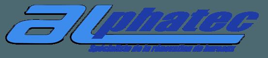 ALPHATEC Rénovation Travaux Bureaux